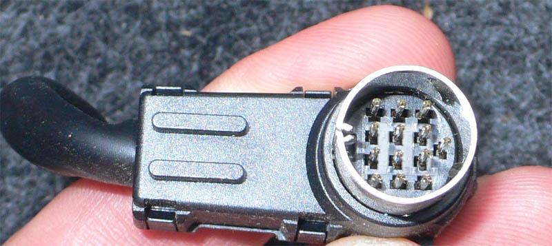 [ RADIO + CARGARDOR ] Lista de las radios originales Cd-changeur11