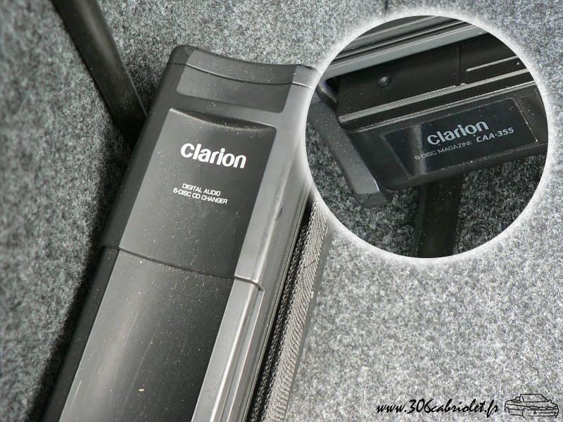 [ RADIO + CARGARDOR ] Lista de las radios originales Cd-changeur5