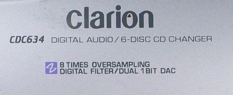 [ RADIO + CARGARDOR ] Lista de las radios originales Cd-changeur8